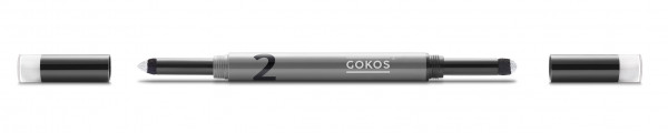 GOKOS EyeLighter